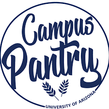 Campus Pantry