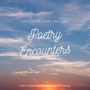 Poetry Encounters